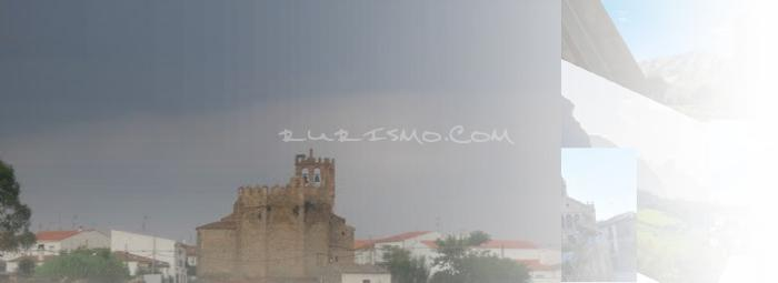 Foto de Calzadilla de los Barros