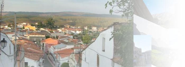 Foto de La Codosera