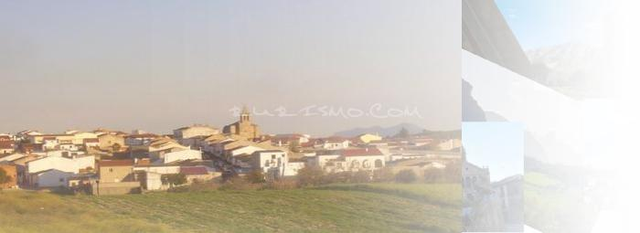 Foto de Esparragalejo