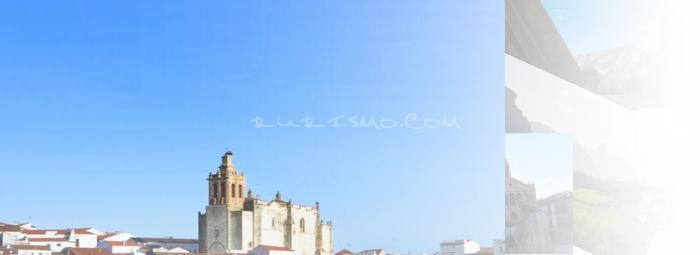 Foto de Feria