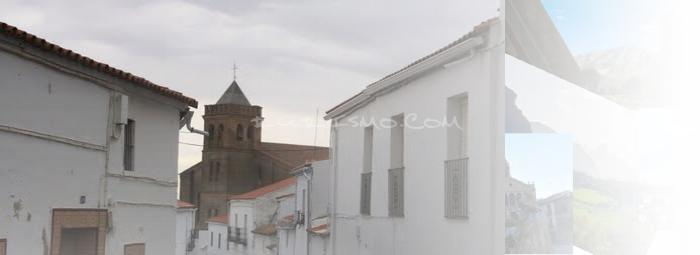 Foto de Fuente del Arco
