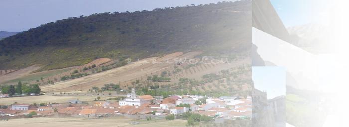Foto de La Lapa