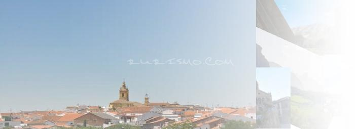 Foto de Medina de las Torres