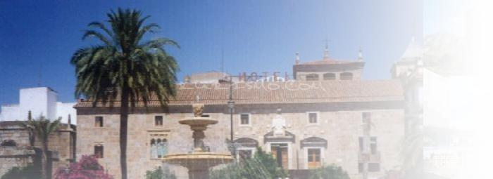 Foto de Mérida