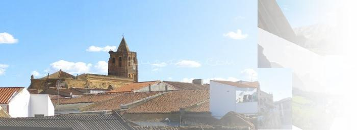 Foto de Puebla de la Reina