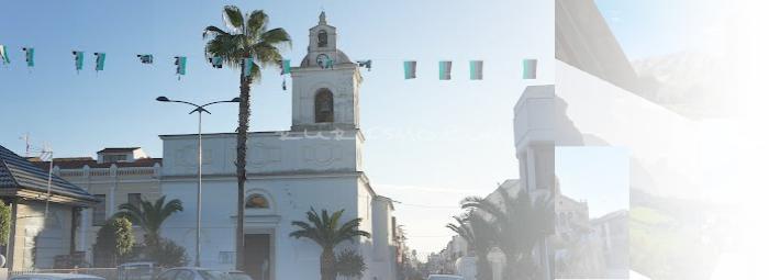 Foto de Santa Amalia