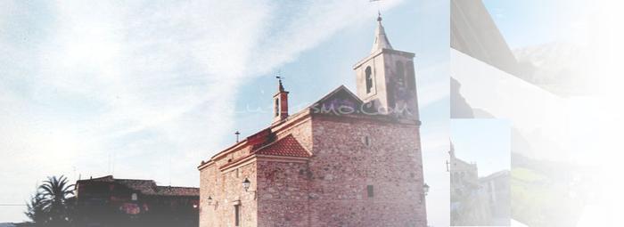 Foto de Torremejía