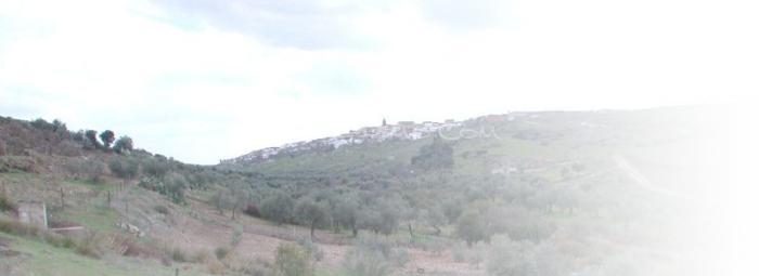 Foto de Valle de la Serena