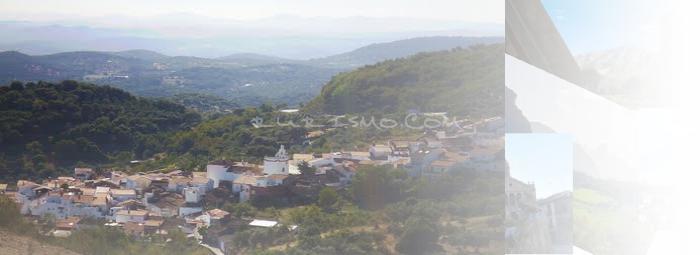 Foto de Valle de Matamoros