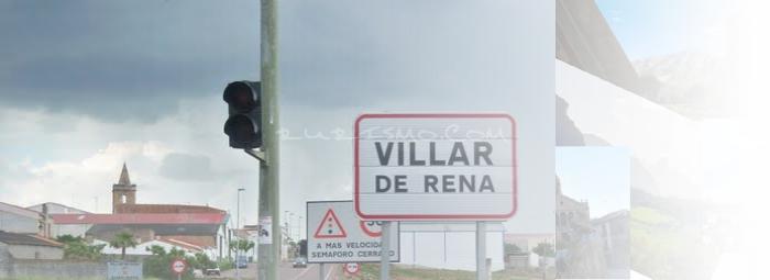 Foto de Villar de Rena