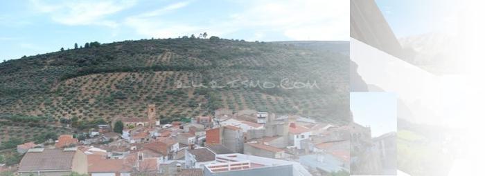 Foto de Villarta de los Montes