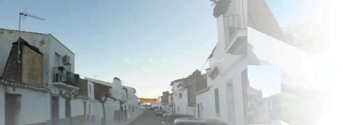 Foto de San Jorge de Alor