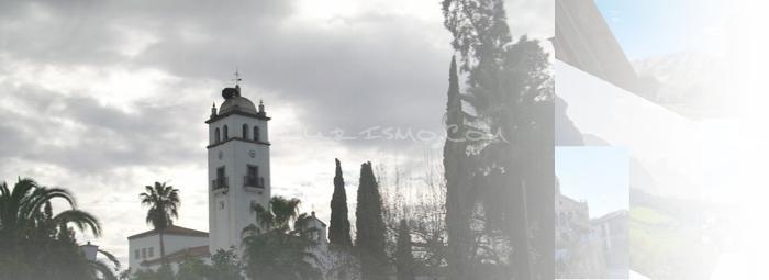 Foto de Valdelacalzada
