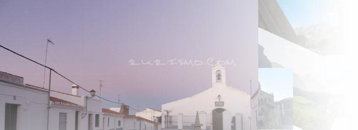Foto de Villareal
