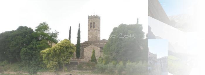 Foto de La Sagrera de Palau-Solitá