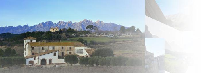 Foto de Sant Joan Samora