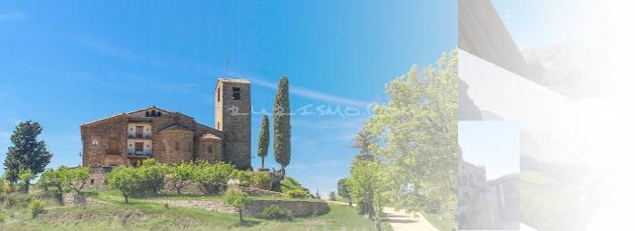 Foto de Sant Feliu de Terrasola