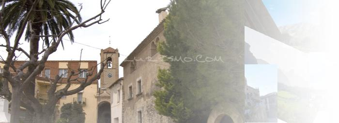 Foto de Sant Jaume Sesoliveres