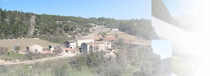 Foto de Santa Candia