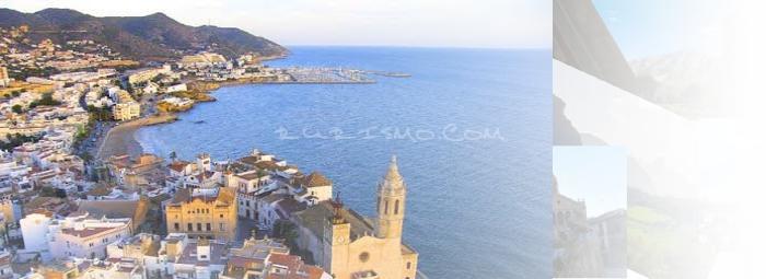 Foto de Vallcarca