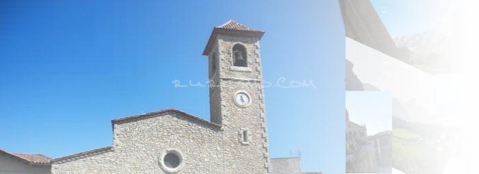 Foto de Balenyà/Hostalets de Balenyá, Els