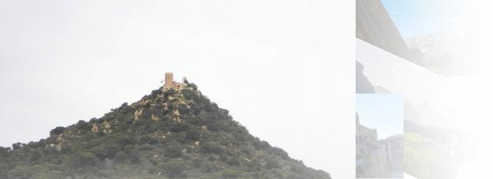 Foto de Cabrera de Mar