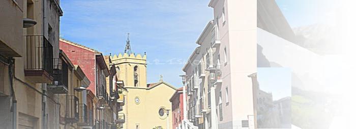 Foto de Castellbisbal
