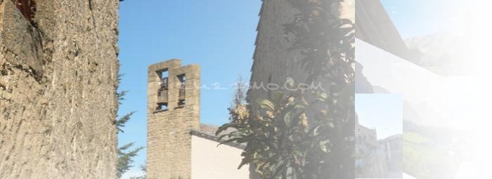 Foto de Castellcir
