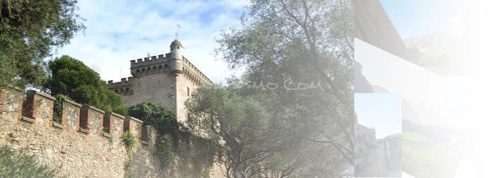 Foto de Castelldefels