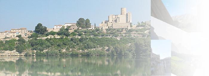 Foto de Castellet i la Gornal