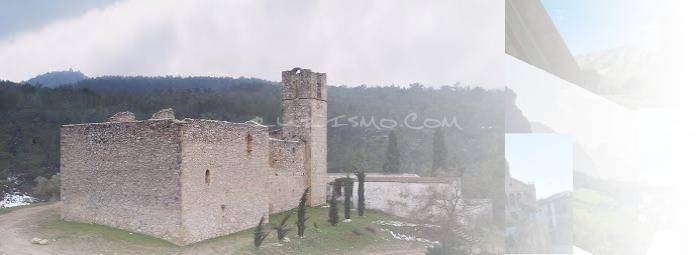 Foto de Castellolí