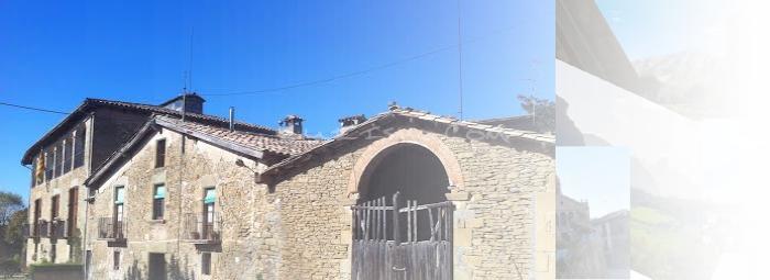 Foto de Folgueroles