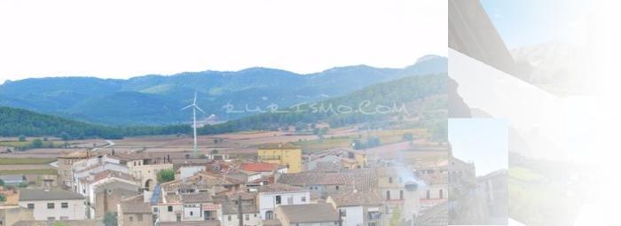 Foto de La Llacuna