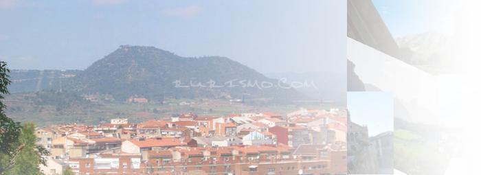 Foto de Manresa