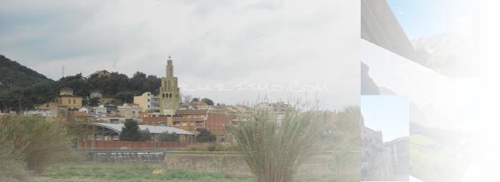 Foto de Montcada i Reixac
