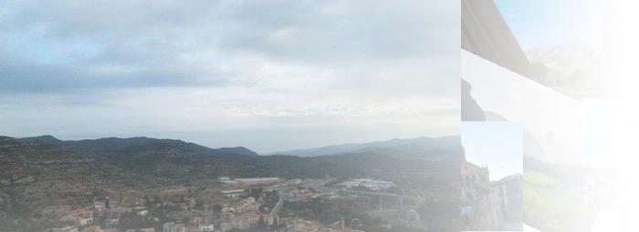 Foto de Monistrol de Montserrat