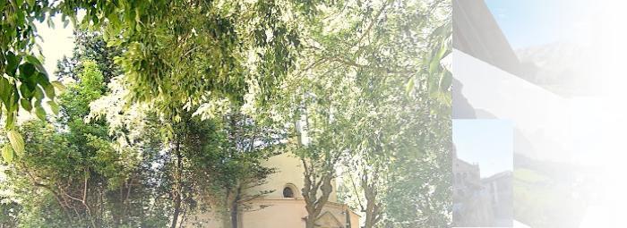 Foto de Pacs del Penedès