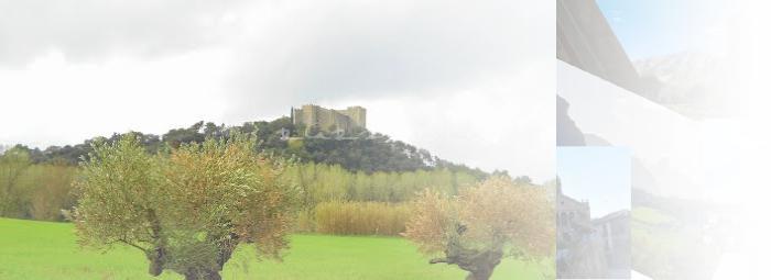 Foto de La Roca del Vallès