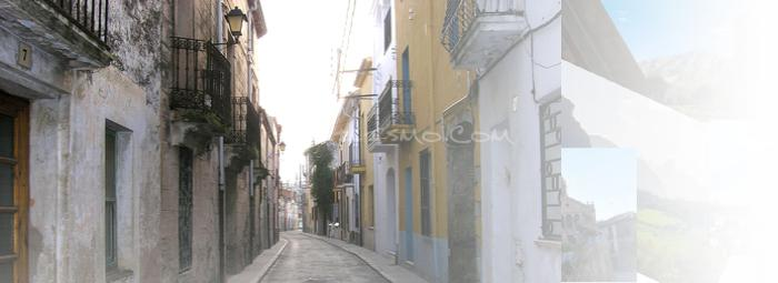 Foto de Sant Antoni de Vilamajor