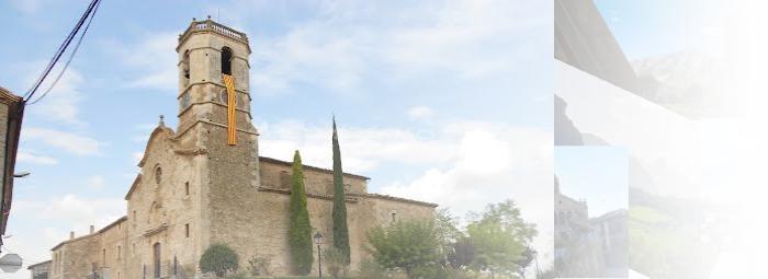 Foto de Sant Bartomeu del Grau