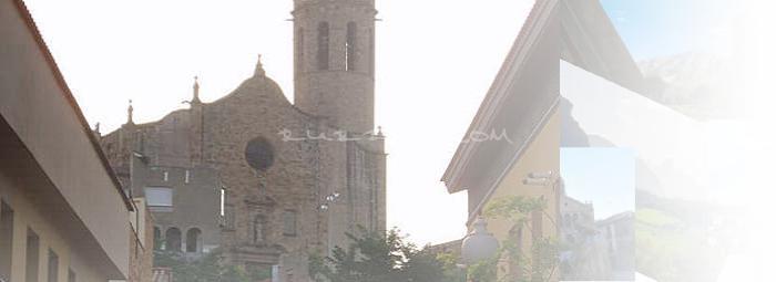 Foto de Sant Boi de Llobregat