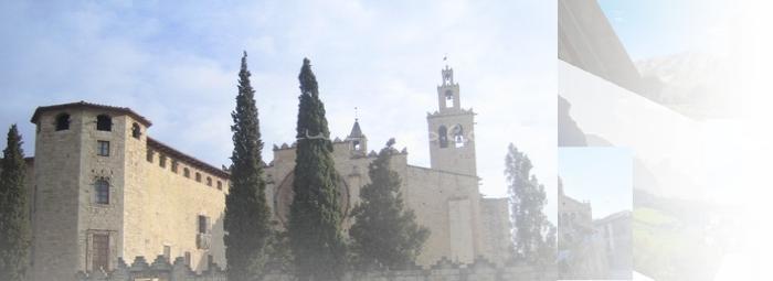 Foto de Sant Cugat del Vallès