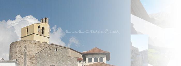 Foto de Sant Pol de Mar