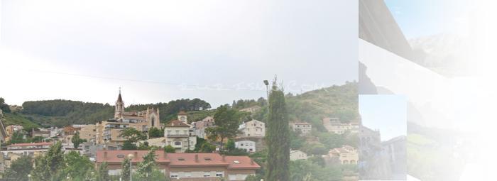 Foto de Torrelles de Llobregat