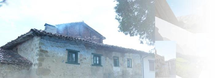 Foto de Bajauri