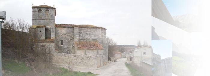 Foto de Bustillo del Páramo