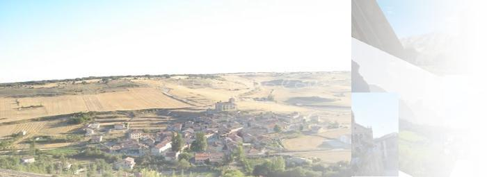 Foto de Cañizar de Argaño