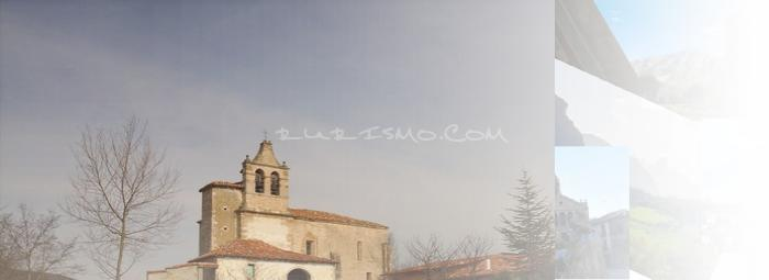 Foto de Cespedes