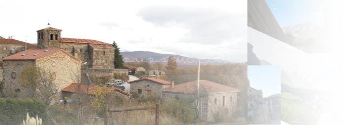 Foto de Hoyuelos de la Sierra