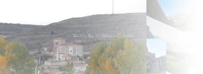 Foto de Modubar de la Cuesta
